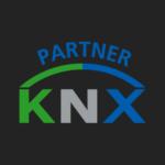 KNXPartner