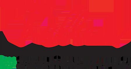 Feller