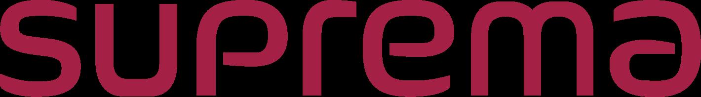 Suprema_main_logo